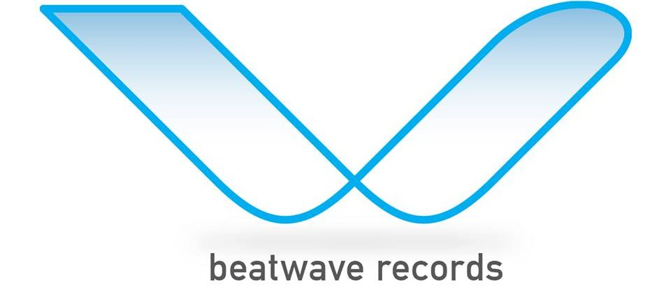 Beatwave Records