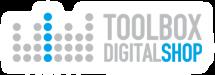 toolboxmusicshop